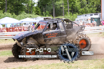 Barnyard_Throttle-KIng-7434_Saturday-06-04-16  by Brianna Morrissey  Find more photos at www.rapidvelocityphoto.com ©Rapid Velocity Photo & BLM Photography 2016