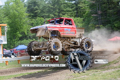 Barnyard_Throttle-KIng-7463_Saturday-06-04-16  by Brianna Morrissey  Find more photos at www.rapidvelocityphoto.com ©Rapid Velocity Photo & BLM Photography 2016