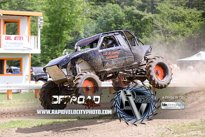 Barnyard_Throttle-KIng-7430_Saturday-06-04-16  by Brianna Morrissey  Find more photos at www.rapidvelocityphoto.com ©Rapid Velocity Photo & BLM Photography 2016