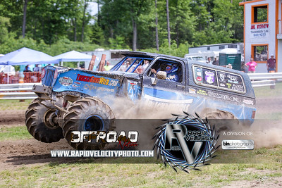 Barnyard_Throttle-KIng-7450_Saturday-06-04-16  by Brianna Morrissey  Find more photos at www.rapidvelocityphoto.com ©Rapid Velocity Photo & BLM Photography 2016