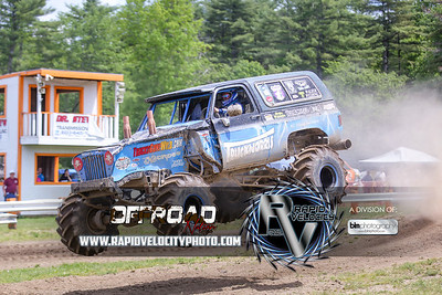 Barnyard_Throttle-KIng-7447_Saturday-06-04-16  by Brianna Morrissey  Find more photos at www.rapidvelocityphoto.com ©Rapid Velocity Photo & BLM Photography 2016