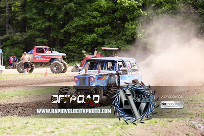 Barnyard_Throttle-KIng-7441_Saturday-06-04-16  by Brianna Morrissey  Find more photos at www.rapidvelocityphoto.com ©Rapid Velocity Photo & BLM Photography 2016