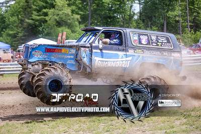 Barnyard_Throttle-KIng-7451_Saturday-06-04-16  by Brianna Morrissey  Find more photos at www.rapidvelocityphoto.com ©Rapid Velocity Photo & BLM Photography 2016