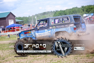 Barnyard_Throttle-KIng-7453_Saturday-06-04-16  by Brianna Morrissey  Find more photos at www.rapidvelocityphoto.com ©Rapid Velocity Photo & BLM Photography 2016