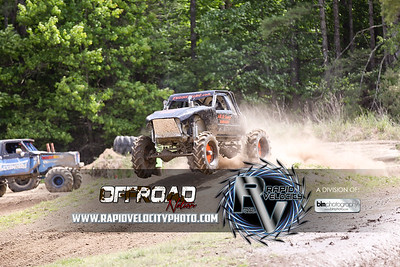 Barnyard_Throttle-KIng-7422_Saturday-06-04-16  by Brianna Morrissey  Find more photos at www.rapidvelocityphoto.com ©Rapid Velocity Photo & BLM Photography 2016