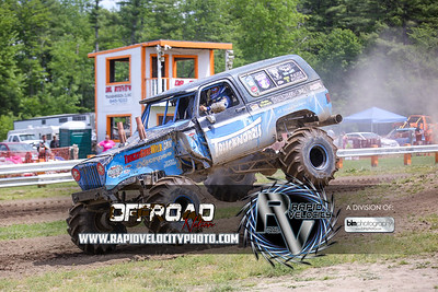 Barnyard_Throttle-KIng-7448_Saturday-06-04-16  by Brianna Morrissey  Find more photos at www.rapidvelocityphoto.com ©Rapid Velocity Photo & BLM Photography 2016