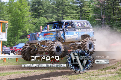 Barnyard_Throttle-KIng-7446_Saturday-06-04-16  by Brianna Morrissey  Find more photos at www.rapidvelocityphoto.com ©Rapid Velocity Photo & BLM Photography 2016