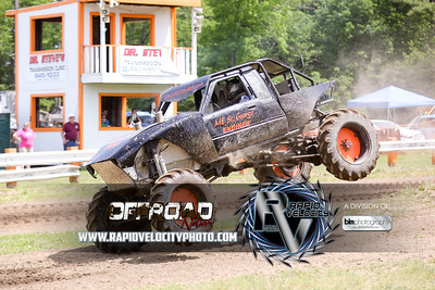 Barnyard_Throttle-KIng-7431_Saturday-06-04-16  by Brianna Morrissey  Find more photos at www.rapidvelocityphoto.com ©Rapid Velocity Photo & BLM Photography 2016