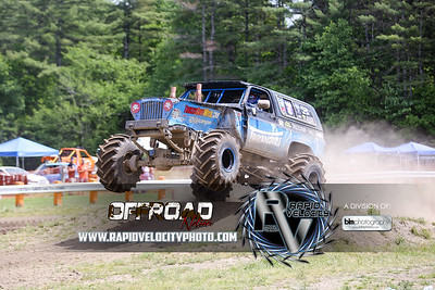Barnyard_Throttle-KIng-7444_Saturday-06-04-16  by Brianna Morrissey  Find more photos at www.rapidvelocityphoto.com ©Rapid Velocity Photo & BLM Photography 2016