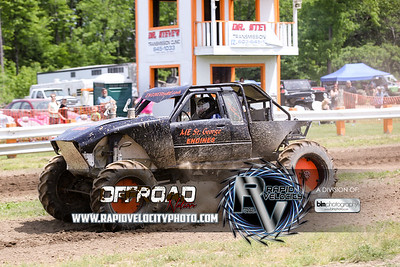 Barnyard_Throttle-KIng-7432_Saturday-06-04-16  by Brianna Morrissey  Find more photos at www.rapidvelocityphoto.com ©Rapid Velocity Photo & BLM Photography 2016
