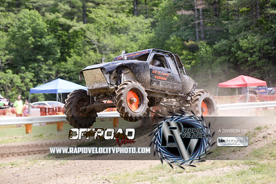 Barnyard_Throttle-KIng-7428_Saturday-06-04-16  by Brianna Morrissey  Find more photos at www.rapidvelocityphoto.com ©Rapid Velocity Photo & BLM Photography 2016