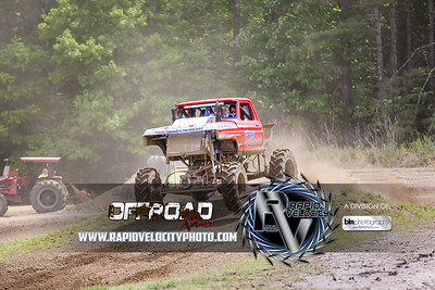 Barnyard_Throttle-KIng-7458_Saturday-06-04-16  by Brianna Morrissey  Find more photos at www.rapidvelocityphoto.com ©Rapid Velocity Photo & BLM Photography 2016