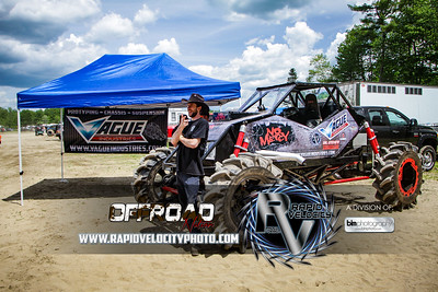 Barnyard_Throttle-KIng-6262_Saturday-06-04-16  by Brianna Morrissey  Find more photos at www.rapidvelocityphoto.com ©Rapid Velocity Photo & BLM Photography 2016