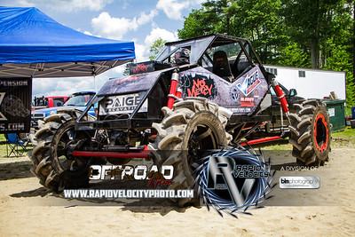 Barnyard_Throttle-KIng-6256_Saturday-06-04-16  by Brianna Morrissey  Find more photos at www.rapidvelocityphoto.com ©Rapid Velocity Photo & BLM Photography 2016