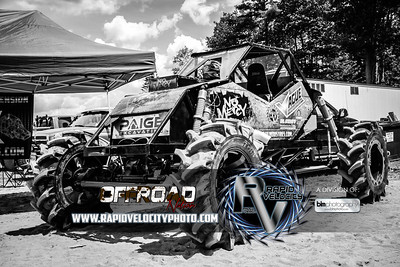 Barnyard_Throttle-KIng-6253_Saturday-06-04-16  by Brianna Morrissey  Find more photos at www.rapidvelocityphoto.com ©Rapid Velocity Photo & BLM Photography 2016