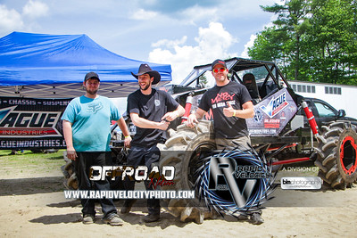 Barnyard_Throttle-KIng-6284_Saturday-06-04-16  by Brianna Morrissey  Find more photos at www.rapidvelocityphoto.com ©Rapid Velocity Photo & BLM Photography 2016
