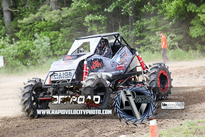 Barnyard_Throttle-KIng-6763_Saturday-06-04-16  by Brianna Morrissey  Find more photos at www.rapidvelocityphoto.com ©Rapid Velocity Photo & BLM Photography 2016