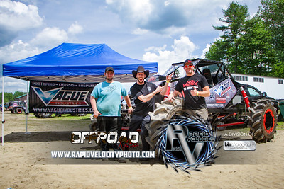 Barnyard_Throttle-KIng-6280_Saturday-06-04-16  by Brianna Morrissey  Find more photos at www.rapidvelocityphoto.com ©Rapid Velocity Photo & BLM Photography 2016