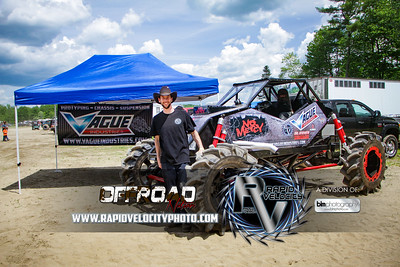 Barnyard_Throttle-KIng-6264_Saturday-06-04-16  by Brianna Morrissey  Find more photos at www.rapidvelocityphoto.com ©Rapid Velocity Photo & BLM Photography 2016