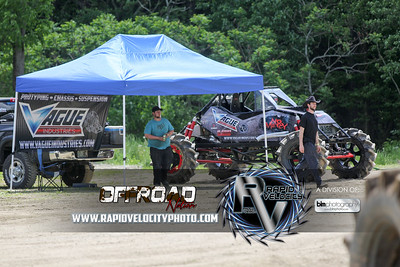 Barnyard_Throttle-KIng-6492_Saturday-06-04-16  by Brianna Morrissey  Find more photos at www.rapidvelocityphoto.com ©Rapid Velocity Photo & BLM Photography 2016