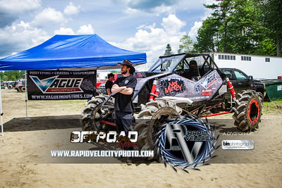 Barnyard_Throttle-KIng-6259_Saturday-06-04-16  by Brianna Morrissey  Find more photos at www.rapidvelocityphoto.com ©Rapid Velocity Photo & BLM Photography 2016