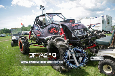 Barnyard_Throttle-KIng-6248_Saturday-06-04-16  by Brianna Morrissey  Find more photos at www.rapidvelocityphoto.com ©Rapid Velocity Photo & BLM Photography 2016
