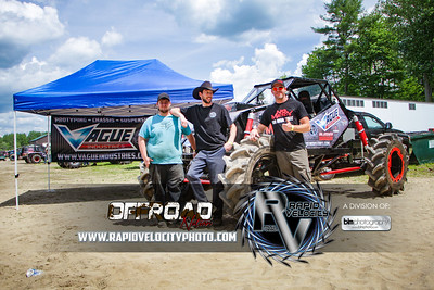Barnyard_Throttle-KIng-6275_Saturday-06-04-16  by Brianna Morrissey  Find more photos at www.rapidvelocityphoto.com ©Rapid Velocity Photo & BLM Photography 2016