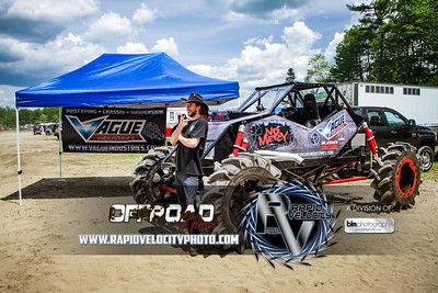 Barnyard_Throttle-KIng-6261_Saturday-06-04-16  by Brianna Morrissey  Find more photos at www.rapidvelocityphoto.com ©Rapid Velocity Photo & BLM Photography 2016