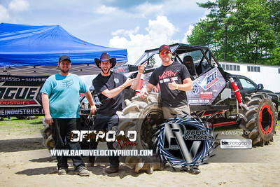 Barnyard_Throttle-KIng-6282_Saturday-06-04-16  by Brianna Morrissey  Find more photos at www.rapidvelocityphoto.com ©Rapid Velocity Photo & BLM Photography 2016