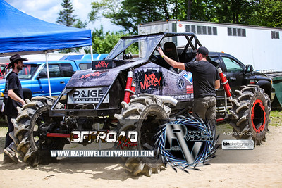 Barnyard_Throttle-KIng-6545_Saturday-06-04-16  by Brianna Morrissey  Find more photos at www.rapidvelocityphoto.com ©Rapid Velocity Photo & BLM Photography 2016