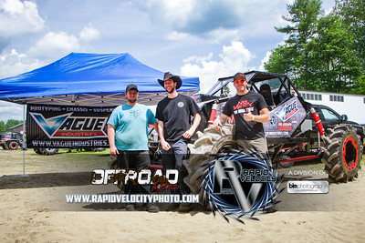 Barnyard_Throttle-KIng-6287_Saturday-06-04-16  by Brianna Morrissey  Find more photos at www.rapidvelocityphoto.com ©Rapid Velocity Photo & BLM Photography 2016
