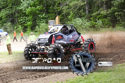 Barnyard_Throttle-KIng-6770_Saturday-06-04-16  by Brianna Morrissey  Find more photos at www.rapidvelocityphoto.com ©Rapid Velocity Photo & BLM Photography 2016
