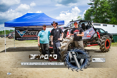 Barnyard_Throttle-KIng-6290_Saturday-06-04-16  by Brianna Morrissey  Find more photos at www.rapidvelocityphoto.com ©Rapid Velocity Photo & BLM Photography 2016