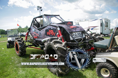 Barnyard_Throttle-KIng-6245_Saturday-06-04-16  by Brianna Morrissey  Find more photos at www.rapidvelocityphoto.com ©Rapid Velocity Photo & BLM Photography 2016