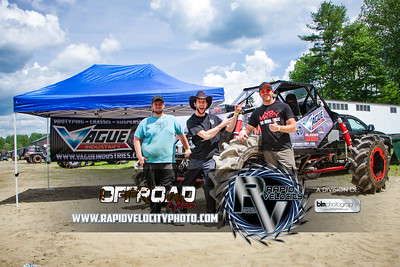 Barnyard_Throttle-KIng-6276_Saturday-06-04-16  by Brianna Morrissey  Find more photos at www.rapidvelocityphoto.com ©Rapid Velocity Photo & BLM Photography 2016