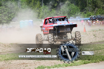 Barnyard_Throttle-KIng-6326_Saturday-06-04-16  by Brianna Morrissey  Find more photos at www.rapidvelocityphoto.com ©Rapid Velocity Photo & BLM Photography 2016