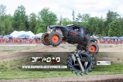 Barnyard_Throttle-KIng-6663_Saturday-06-04-16  by Brianna Morrissey  Find more photos at www.rapidvelocityphoto.com ©Rapid Velocity Photo & BLM Photography 2016