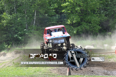 Barnyard_Throttle-KIng-6314_Saturday-06-04-16  by Brianna Morrissey  Find more photos at www.rapidvelocityphoto.com ©Rapid Velocity Photo & BLM Photography 2016