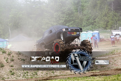 Barnyard_Throttle-KIng-6347_Saturday-06-04-16  by Brianna Morrissey  Find more photos at www.rapidvelocityphoto.com ©Rapid Velocity Photo & BLM Photography 2016