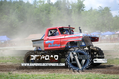 Barnyard_Throttle-KIng-6323_Saturday-06-04-16  by Brianna Morrissey  Find more photos at www.rapidvelocityphoto.com ©Rapid Velocity Photo & BLM Photography 2016