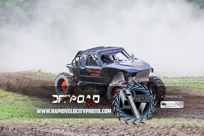 Barnyard_Throttle-KIng-6654_Saturday-06-04-16  by Brianna Morrissey  Find more photos at www.rapidvelocityphoto.com ©Rapid Velocity Photo & BLM Photography 2016