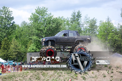 Barnyard_Throttle-KIng-6334_Saturday-06-04-16  by Brianna Morrissey  Find more photos at www.rapidvelocityphoto.com ©Rapid Velocity Photo & BLM Photography 2016