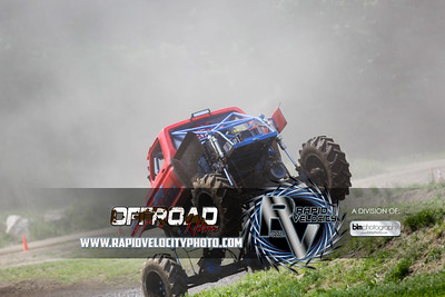Barnyard_Throttle-KIng-6330_Saturday-06-04-16  by Brianna Morrissey  Find more photos at www.rapidvelocityphoto.com ©Rapid Velocity Photo & BLM Photography 2016