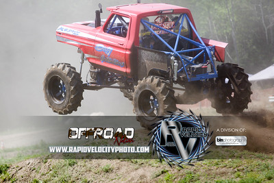 Barnyard_Throttle-KIng-6327_Saturday-06-04-16  by Brianna Morrissey  Find more photos at www.rapidvelocityphoto.com ©Rapid Velocity Photo & BLM Photography 2016
