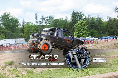Barnyard_Throttle-KIng-6658_Saturday-06-04-16  by Brianna Morrissey  Find more photos at www.rapidvelocityphoto.com ©Rapid Velocity Photo & BLM Photography 2016