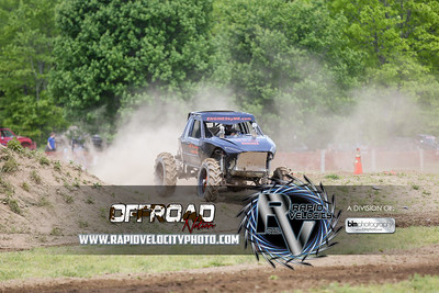 Barnyard_Throttle-KIng-6661_Saturday-06-04-16  by Brianna Morrissey  Find more photos at www.rapidvelocityphoto.com ©Rapid Velocity Photo & BLM Photography 2016