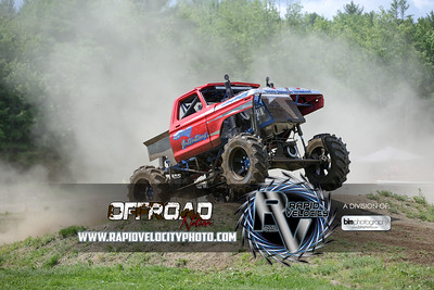 Barnyard_Throttle-KIng-6318_Saturday-06-04-16  by Brianna Morrissey  Find more photos at www.rapidvelocityphoto.com ©Rapid Velocity Photo & BLM Photography 2016