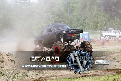 Barnyard_Throttle-KIng-6348_Saturday-06-04-16  by Brianna Morrissey  Find more photos at www.rapidvelocityphoto.com ©Rapid Velocity Photo & BLM Photography 2016