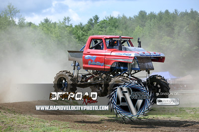 Barnyard_Throttle-KIng-6321_Saturday-06-04-16  by Brianna Morrissey  Find more photos at www.rapidvelocityphoto.com ©Rapid Velocity Photo & BLM Photography 2016