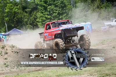 Barnyard_Throttle-KIng-6325_Saturday-06-04-16  by Brianna Morrissey  Find more photos at www.rapidvelocityphoto.com ©Rapid Velocity Photo & BLM Photography 2016